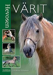 Hevosen värit